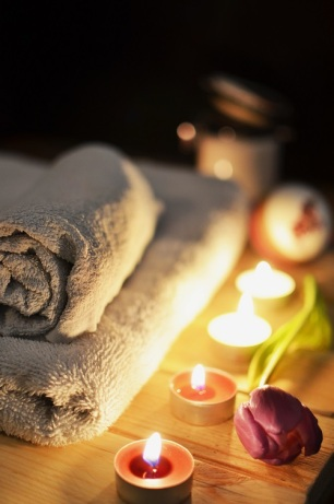 bath-bathroom-beauty-salon-3188 comp
